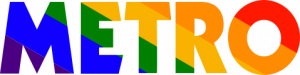 Metrorainbow